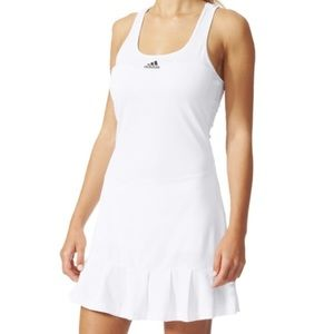 Traición Paisaje rechazo  Best 25+ Deals for Adidas Tennis Dress   Poshmark